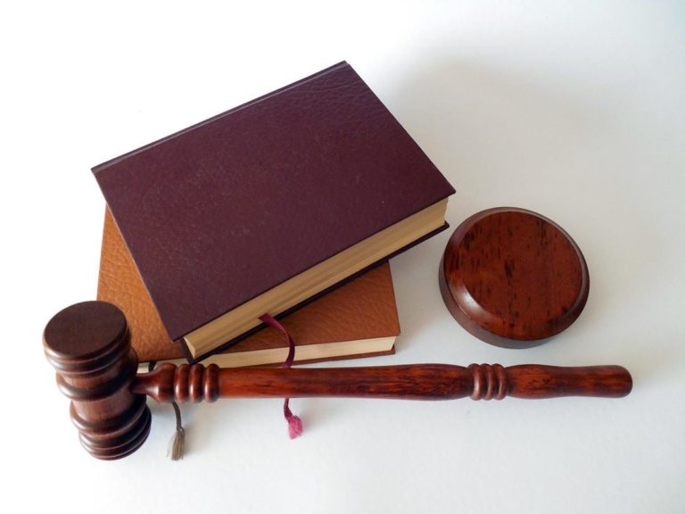 Adwokat to ktoś, kto zawsze może nam pomóc