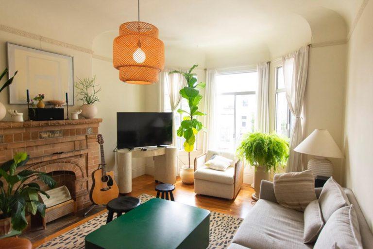 Jak wybrać meble do naszego domu?