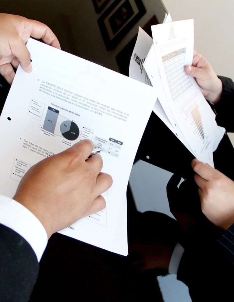 W jaki sposób najłatwiej uzyskać kredyt hipoteczny