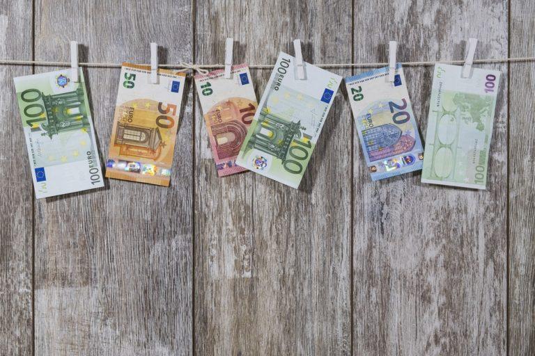 Oferty doradców finansowych – kredyty hipoteczne