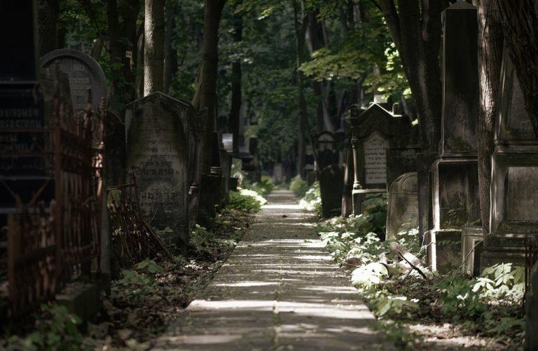 Profesjonalne oferty zakładów pogrzebowych