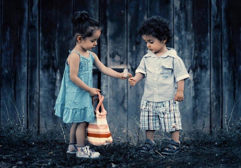 Jak wybrać dobre przedszkole dla naszego dziecka