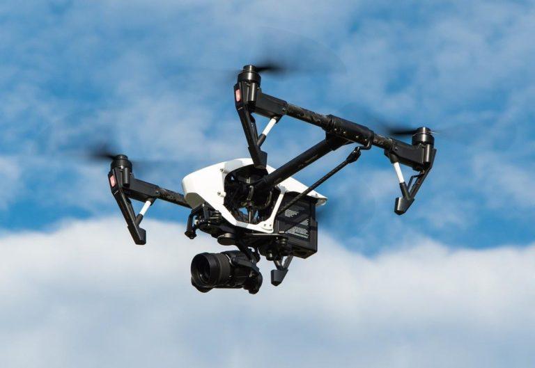 Sklep autel – najlepsze drony