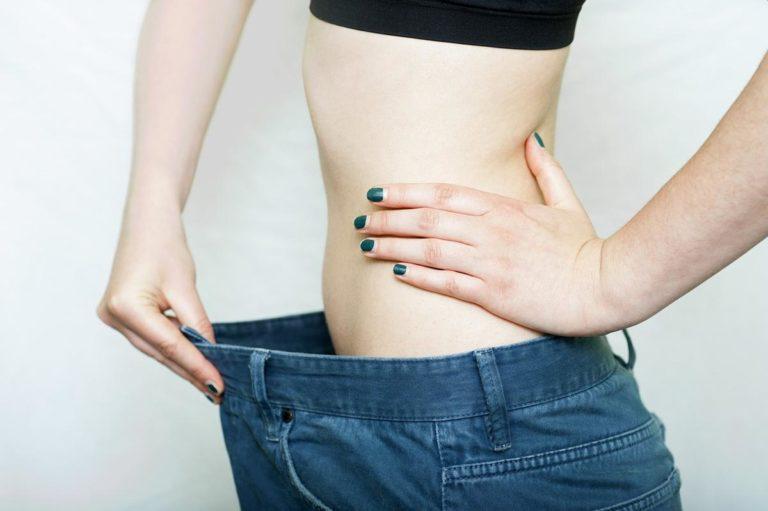 Jak skutecznie poradzić sobie z nadwagą?