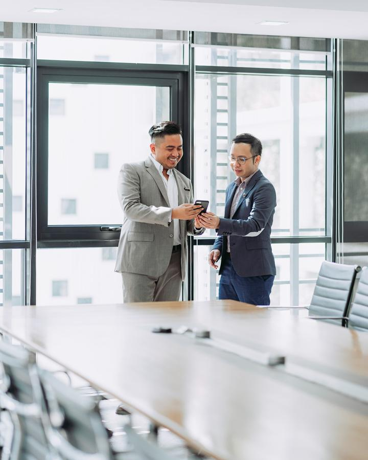 Kiedy warto korzystać ze zdalnej obsługi prawnej?