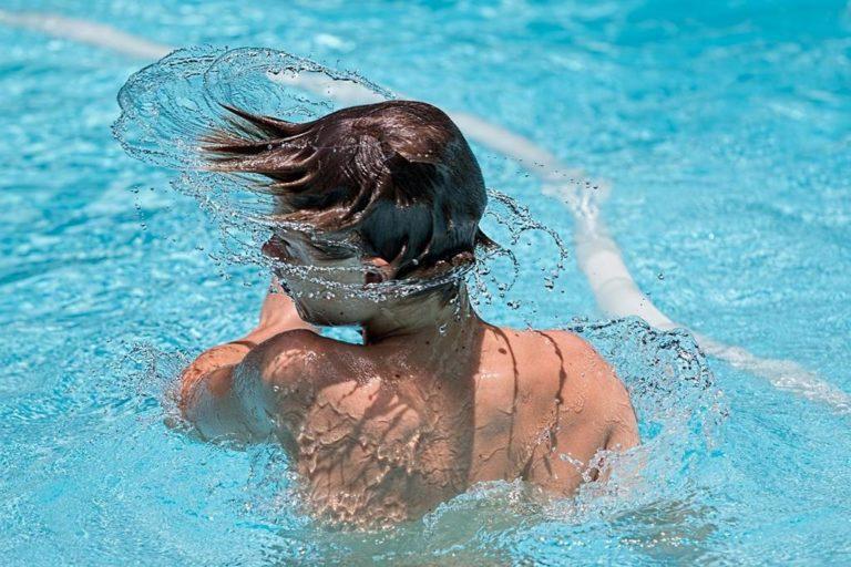Możliwości nowoczesnych podgrzewaczy do basenu