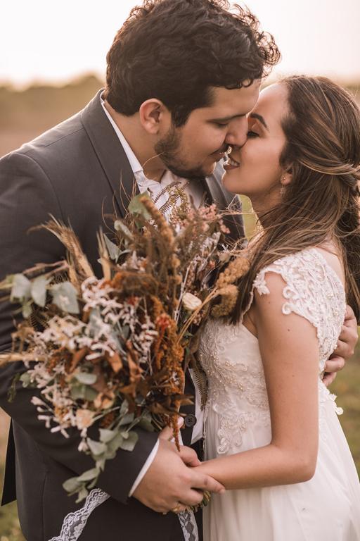 Świetna fotografia i film na ślub – czy warto?