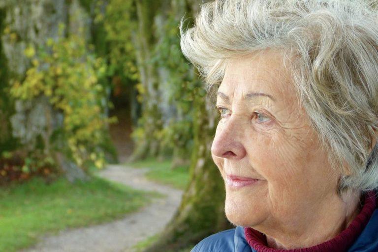 Gdzie można sprawdzić informacje o domach seniorów?