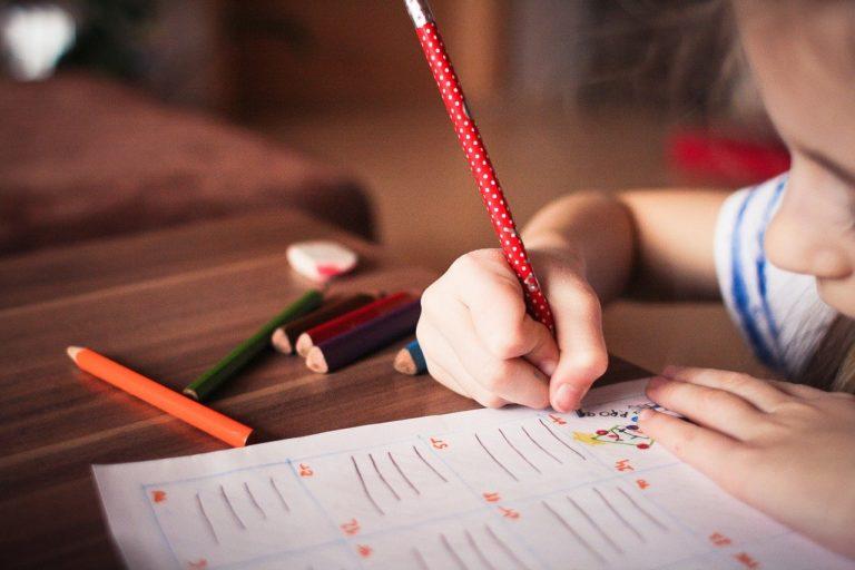 Jak wybrać dobre przedszkole dla swojego dziecka?