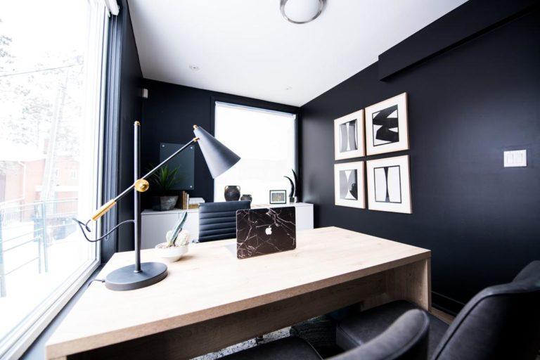 Jakie biura na wynajem są najlepsze?