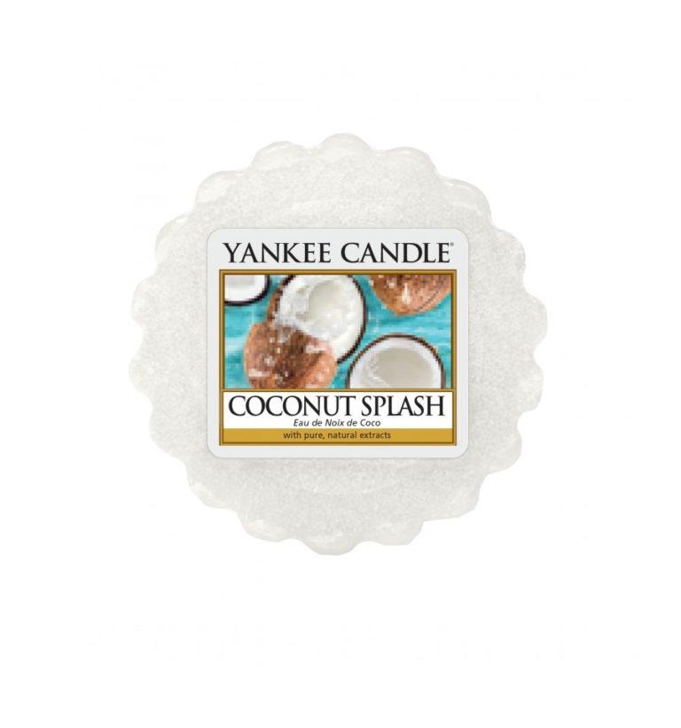 Zapachowe woski – czy warto?