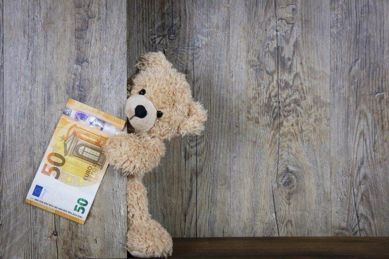 Jak odzyskać płynność finansową?