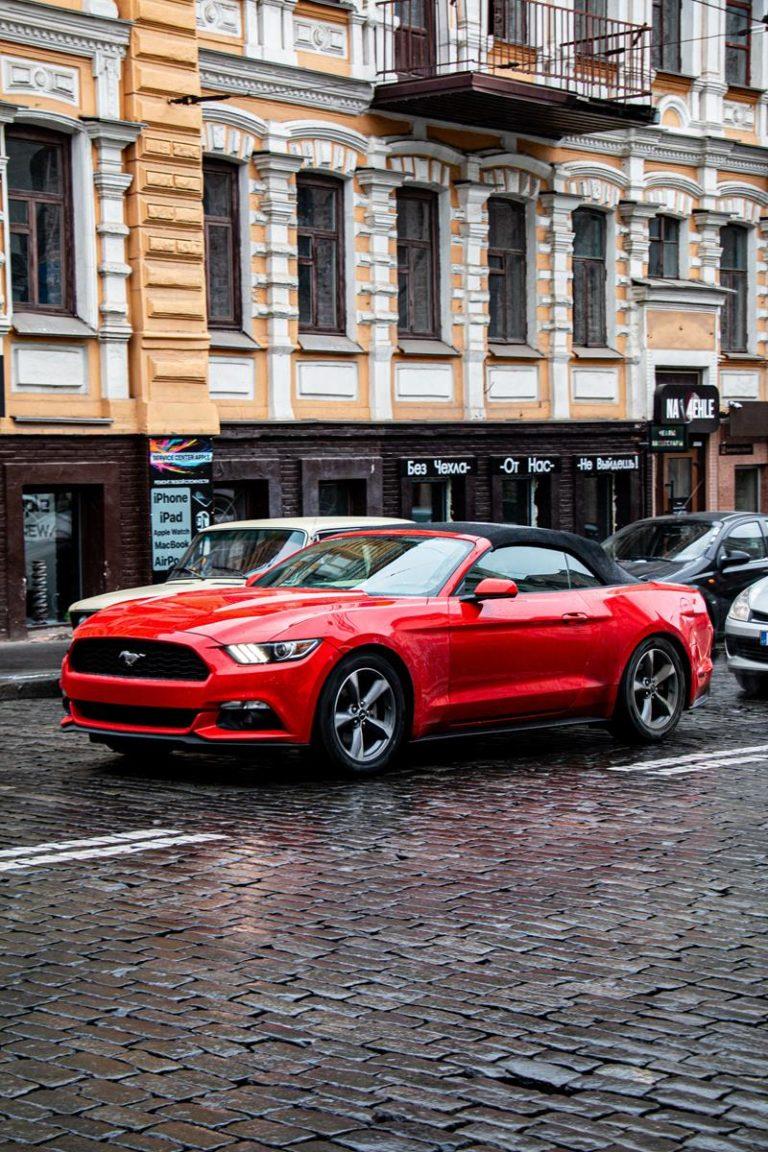 Porady ekspertów dotyczące naprawy samochodów dla potrzebujących