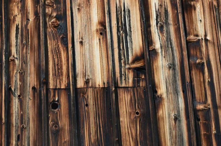 Gdzie kupicie najlepsze impregnaty do drewna marki Impra?