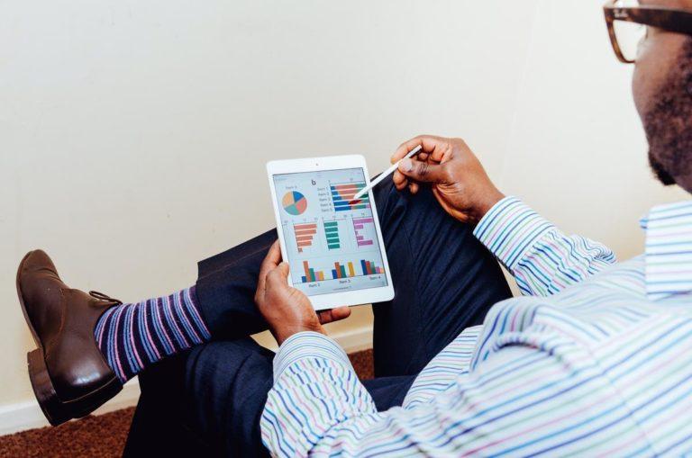 Jak osiedlić się na efektywnym hoście internetowym