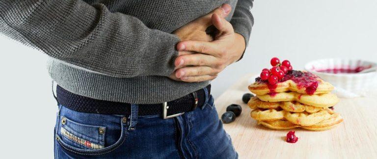 Jakie zasady powinniśmy przestrzegać na diecie?