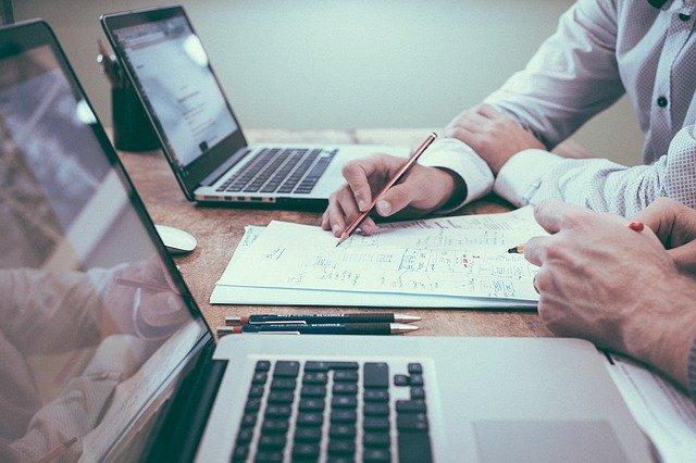 Dlaczego ciągle masz kłopoty z rozliczeniem w swojej firmie?